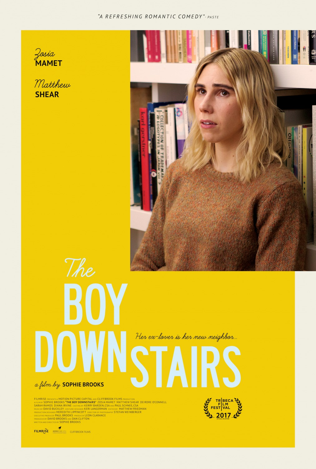 boy_downstairs_xlg
