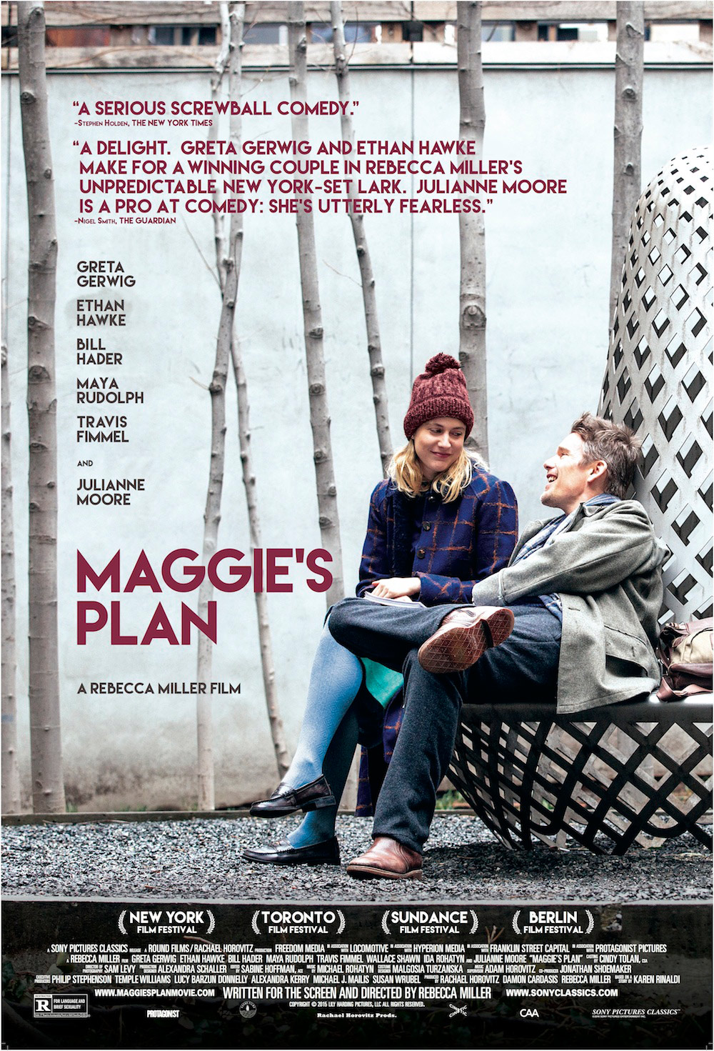 maggies_plan_onesheet_final2